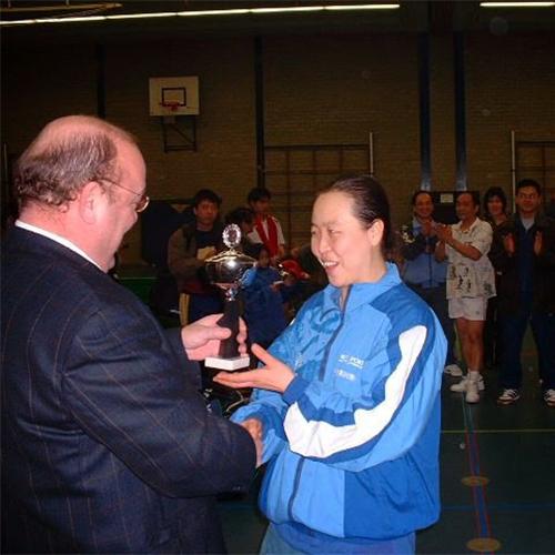 Chinezentoernooi 2000