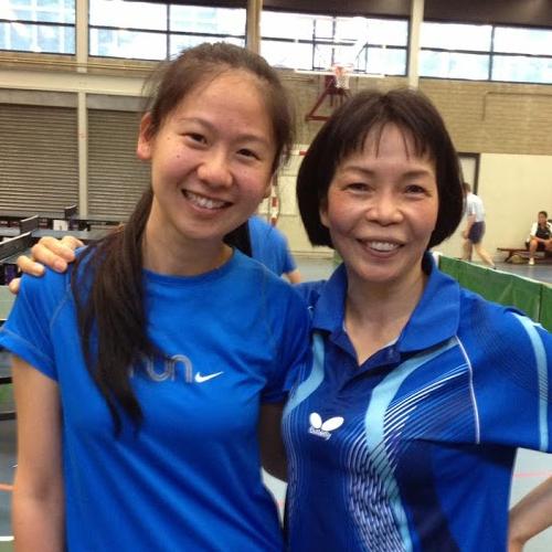 Chinezentoernooi 2012