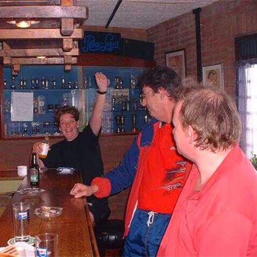 TOGB toernooi 2002