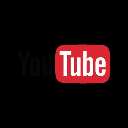 Beslissend hoofdklasseduel op YouTube